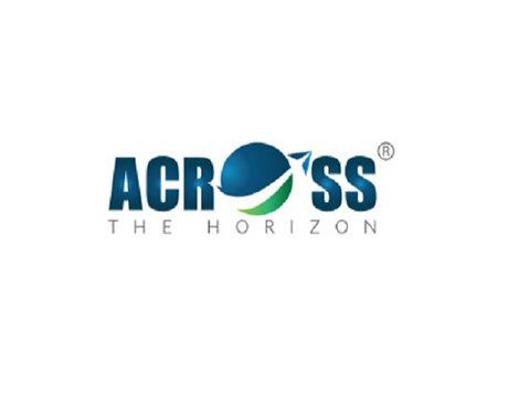 Across The Horizon - Travel Agencies