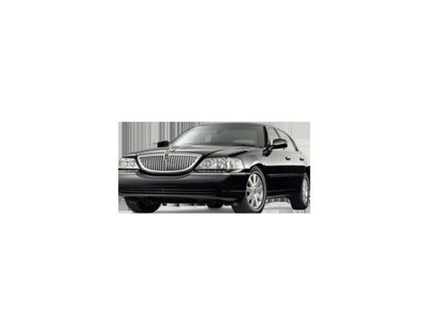 Plymouth Airport Taxi Mn - Taxi Companies