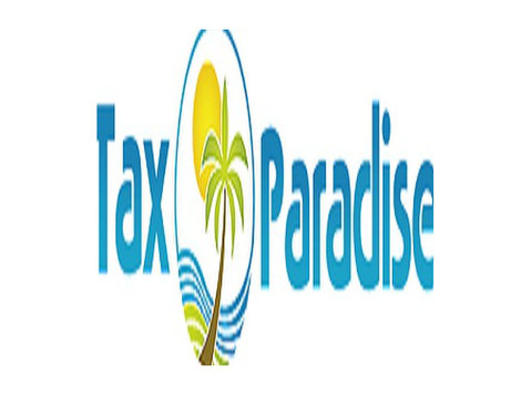 Tax Paradise - Tax advisors