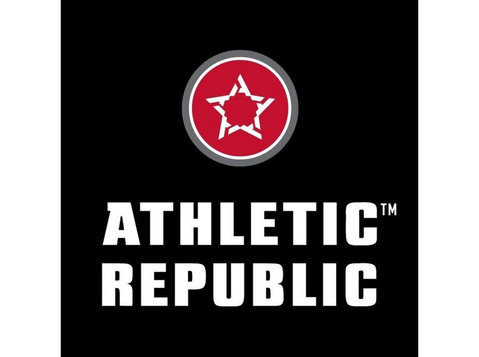 Athletic Republic Pittsburgh - Training Center - Coaching & Training