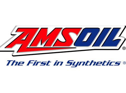 Amsoil Dealer - John Brown - Car Repairs & Motor Service