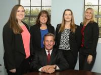 Express Employment Professionals of Pensacola FL (2) - Temporary Employment Agencies