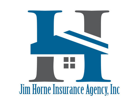 Jim Horne Insurance Agency, Inc. - Insurance companies