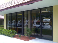 Express Employment Professionals of West Palm Beach FL (2) - Temporary Employment Agencies