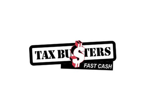 Tax Busters - Tax advisors
