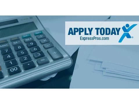 Express Employment Professionals of Anaheim CA (North) - Temporary Employment Agencies
