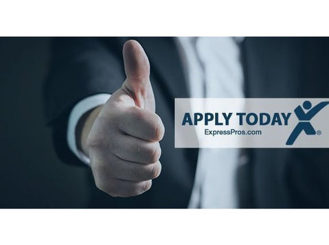 Express Employment Professionals of Irving TX - Temporary Employment Agencies