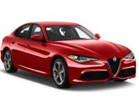 EAutolease (3) - Car Rentals