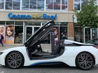 EAutolease (4) - Car Rentals