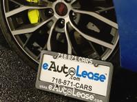 EAutolease (6) - Car Rentals