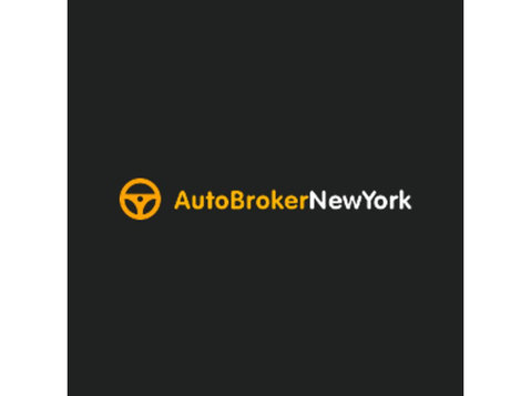 Auto Broker New York - Car Dealers (New & Used)