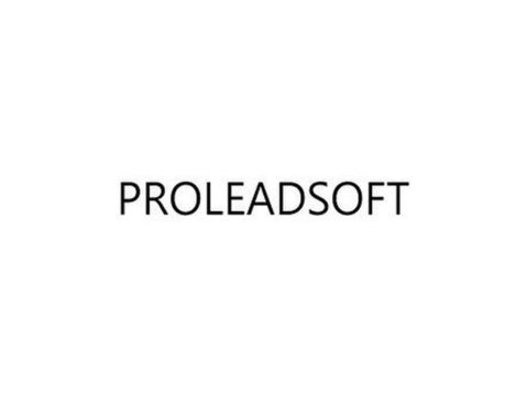 Proleadsoft - Webdesign