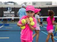 USTA National Campus (1) - Tennis, Squash & Racquet Sports