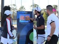 USTA National Campus (2) - Tennis, Squash & Racquet Sports