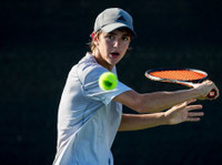 USTA National Campus (5) - Tennis, Squash & Racquet Sports