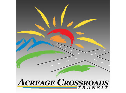 Acreage Crossroads Transit, Llc - Removals & Transport