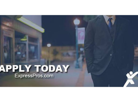 Express Employment Professionals of East Portland OR - Temporary Employment Agencies