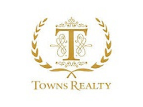 Towns Realty - Estate Agents