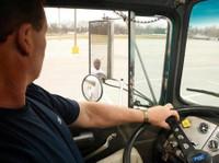 Express Employment Professionals of Stafford VA (1) - Temporary Employment Agencies