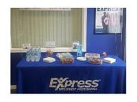 Express Employment Professionals of Stafford VA (3) - Temporary Employment Agencies