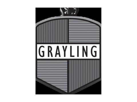 Graylinglimo - Luxury Car Services - Car Transportation