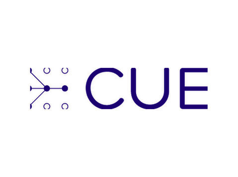 Cue Llc - Marketing & PR