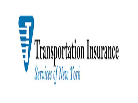 Workers Compensation Insurance - Insurance companies