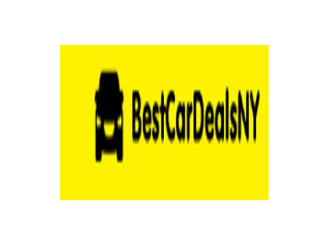 Best Car Deals Ny - Car Dealers (New & Used)