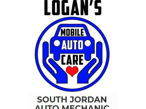 South Jordan Mechanic - Car Repairs & Motor Service