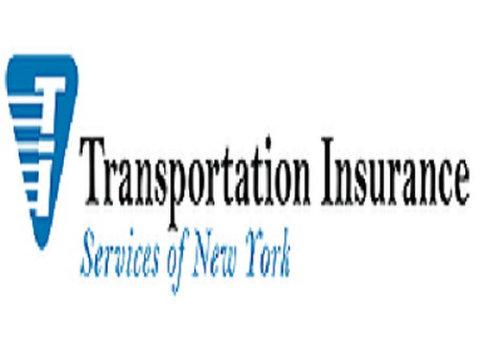 Truck Insurance - Insurance companies