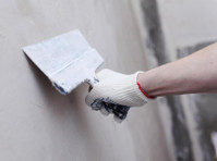 Drywall Contractor Chattanooga (3) - Construction Services