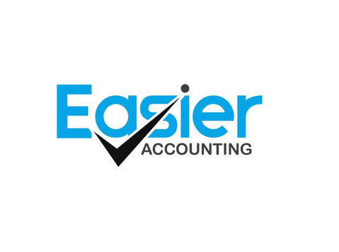 Easier Accounting - Business Accountants