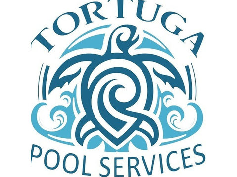 Tortuga Pool Services - Swimming Pool & Spa Services