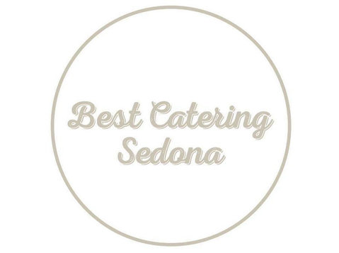 Best Catering Sedona - Food & Drink