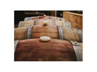 Precision Wine (1) - Wine