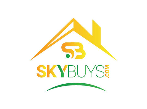 Skybuys.com - Property Management