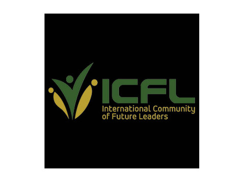 Icfl Inc - International schools