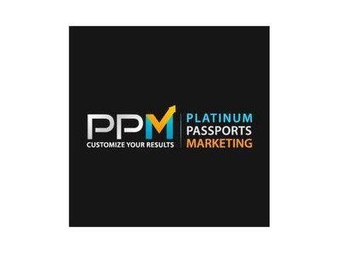 Seattle advertising agency - Advertising Agencies