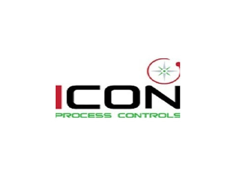 Icon Process Controls - Import/Export