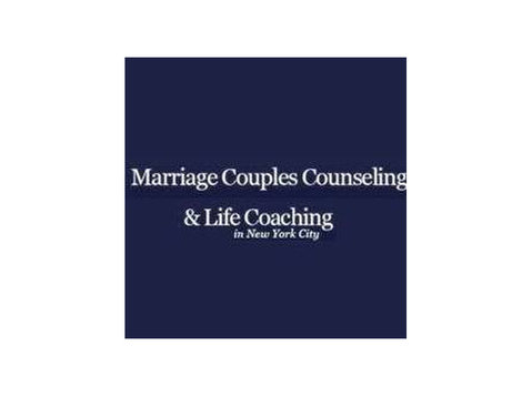 Marriage Couples Counseling & Life Coaching - Psychologists & Psychotherapy