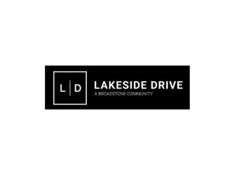 Lakeside Drive Apartments - Property Management