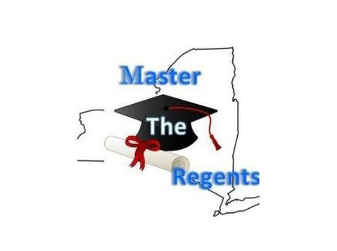 Master the Regents - Business schools & MBAs