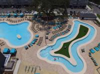 Oak Wells Aquatics (2) - Swimming Pool & Spa Services