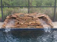 Oak Wells Aquatics (3) - Swimming Pool & Spa Services