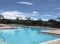 Oak Wells Aquatics (4) - Swimming Pool & Spa Services