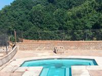 Oak Wells Aquatics (5) - Swimming Pool & Spa Services