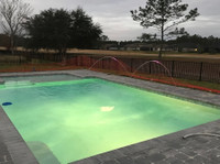Oak Wells Aquatics (6) - Swimming Pool & Spa Services