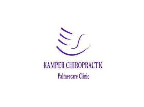 Kamper Chiropractic A Palmercare Clinic - Hospitals & Clinics