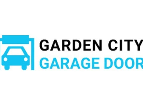 Garden City Garage Door - Windows, Doors & Conservatories