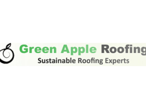 Fair Lawn Roofing - Roofers & Roofing Contractors